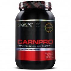 PRO Carnpro - 900G - Probiótica